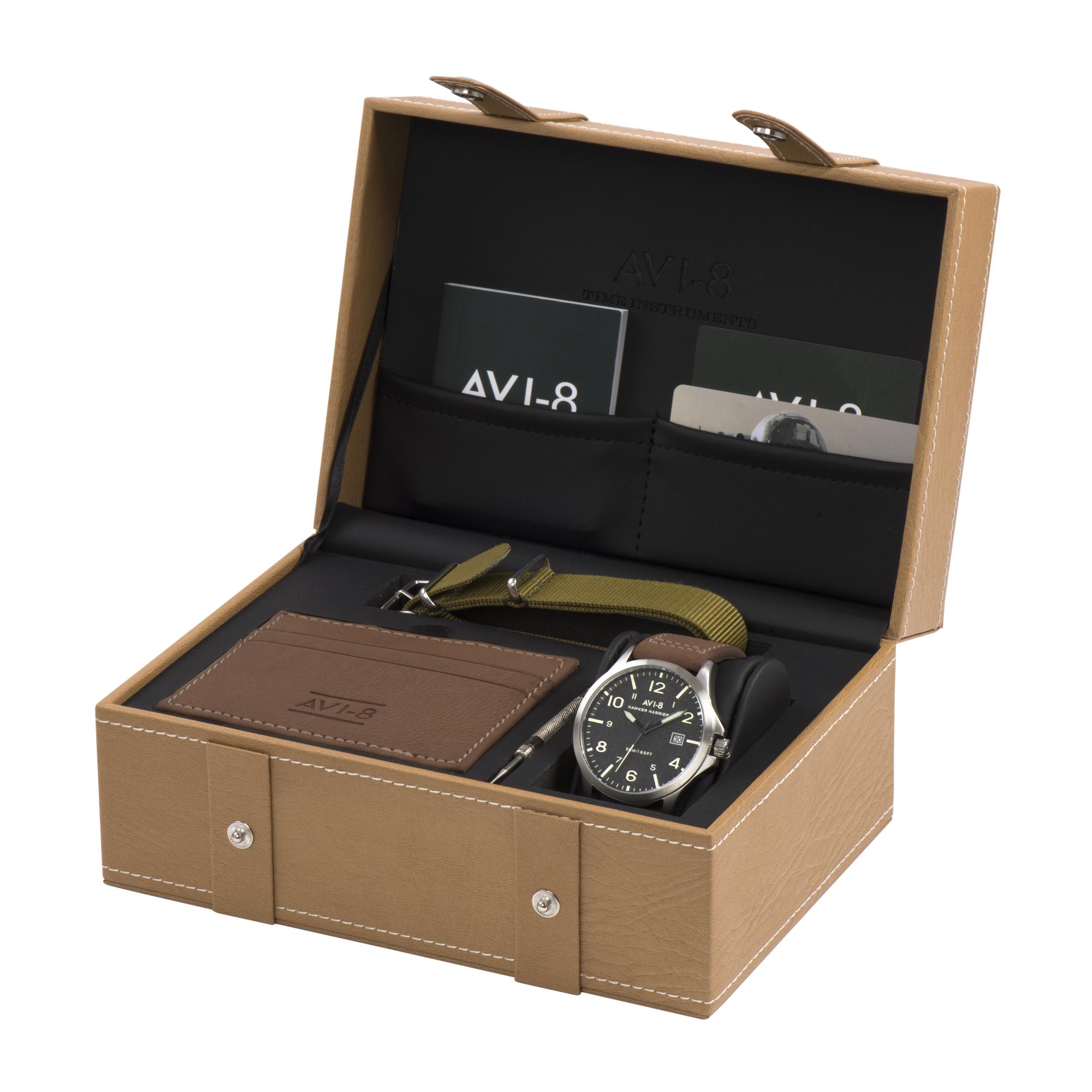 AV-SET0A-01