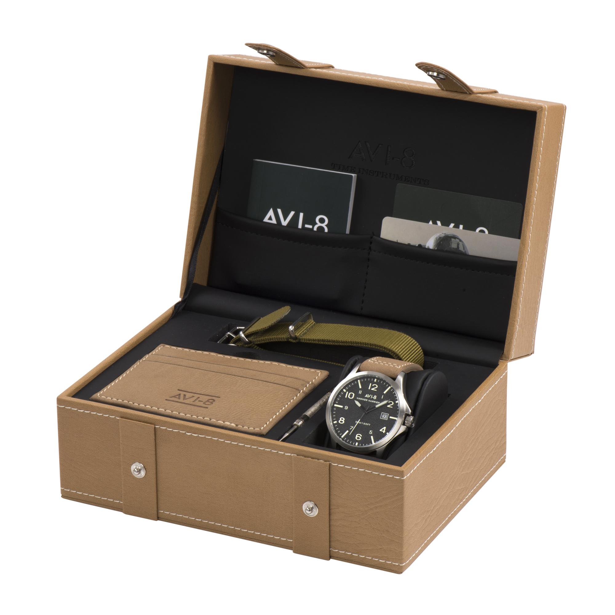 AV-SET0A-02
