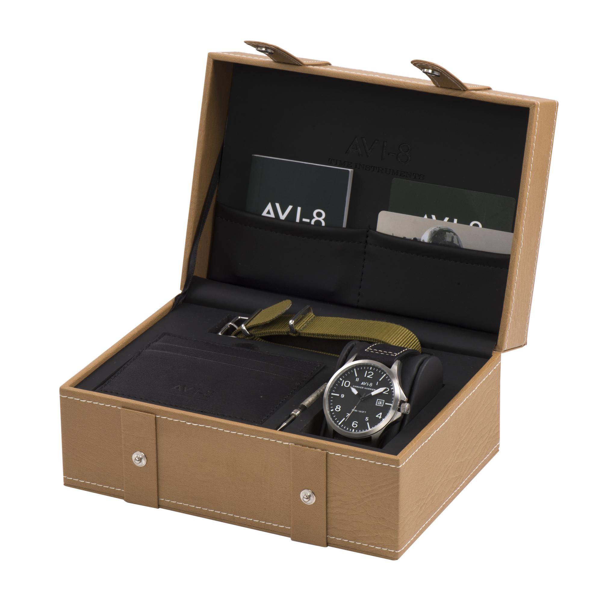 AV-SET0A-05