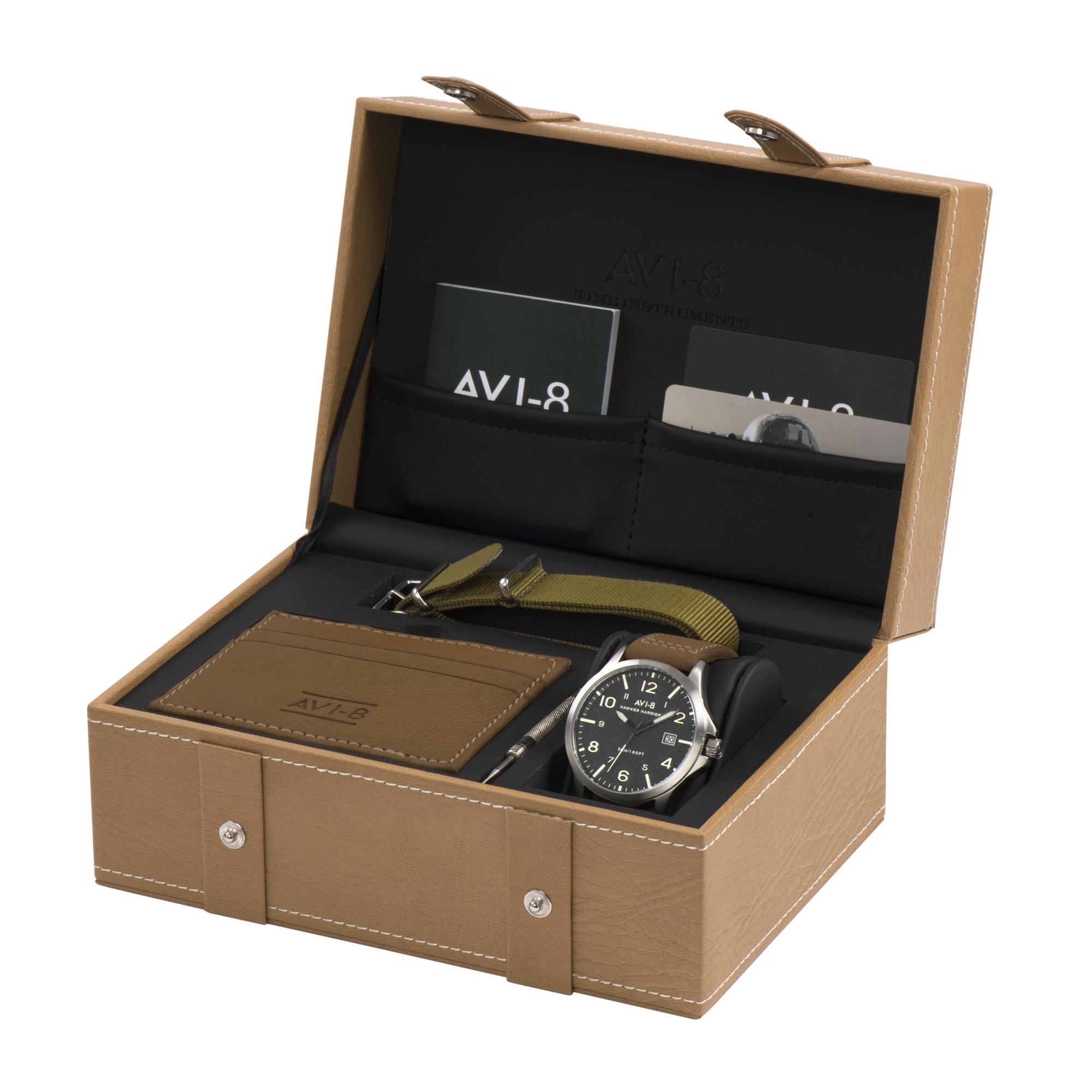 AV-SET0A-06