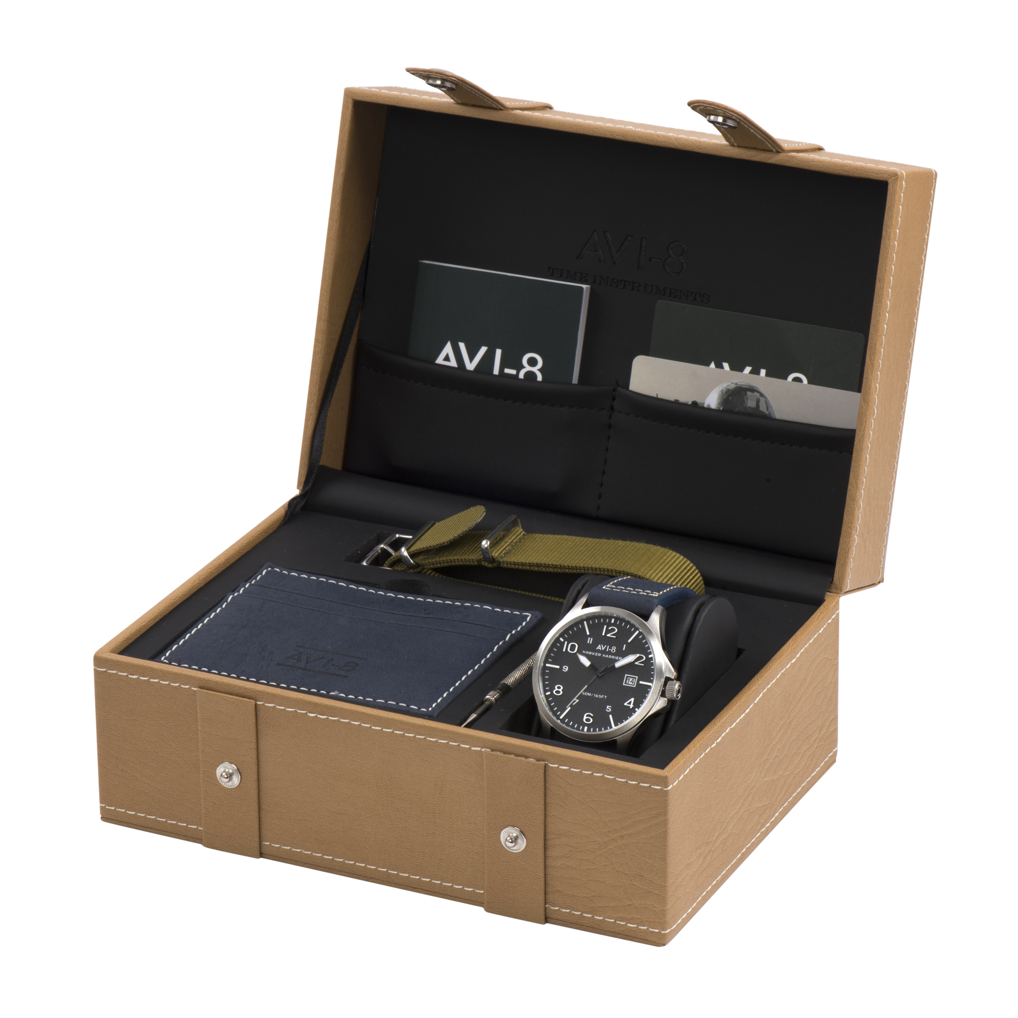 AV-SET0A-07