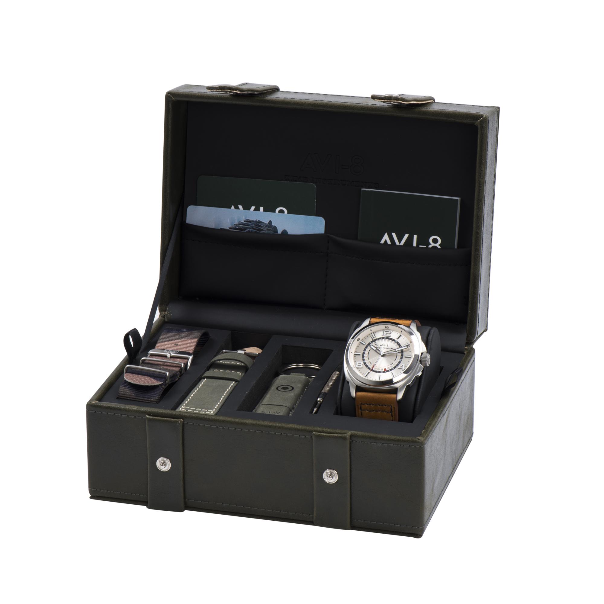 AV-SET0B-02