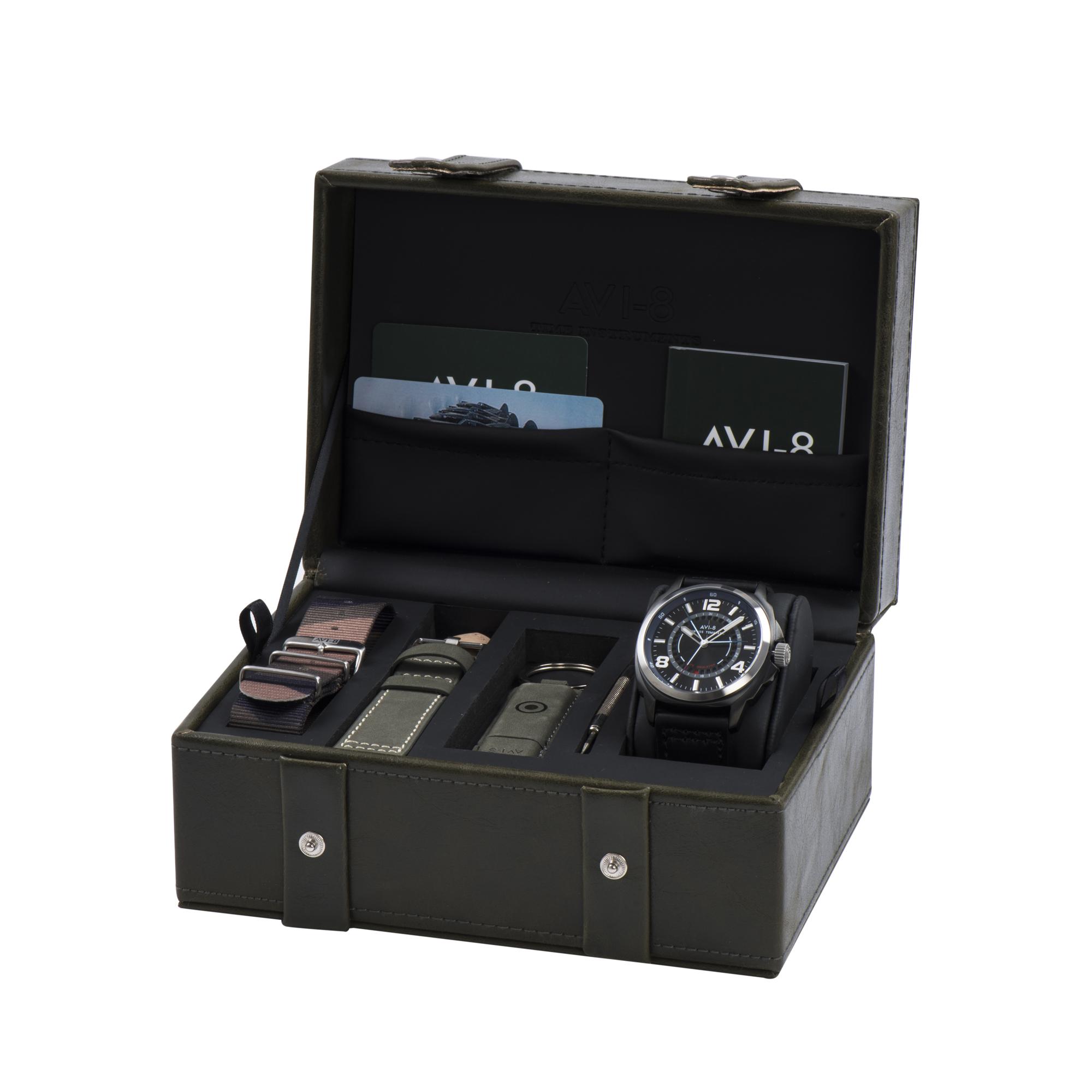 AV-SET0B-03