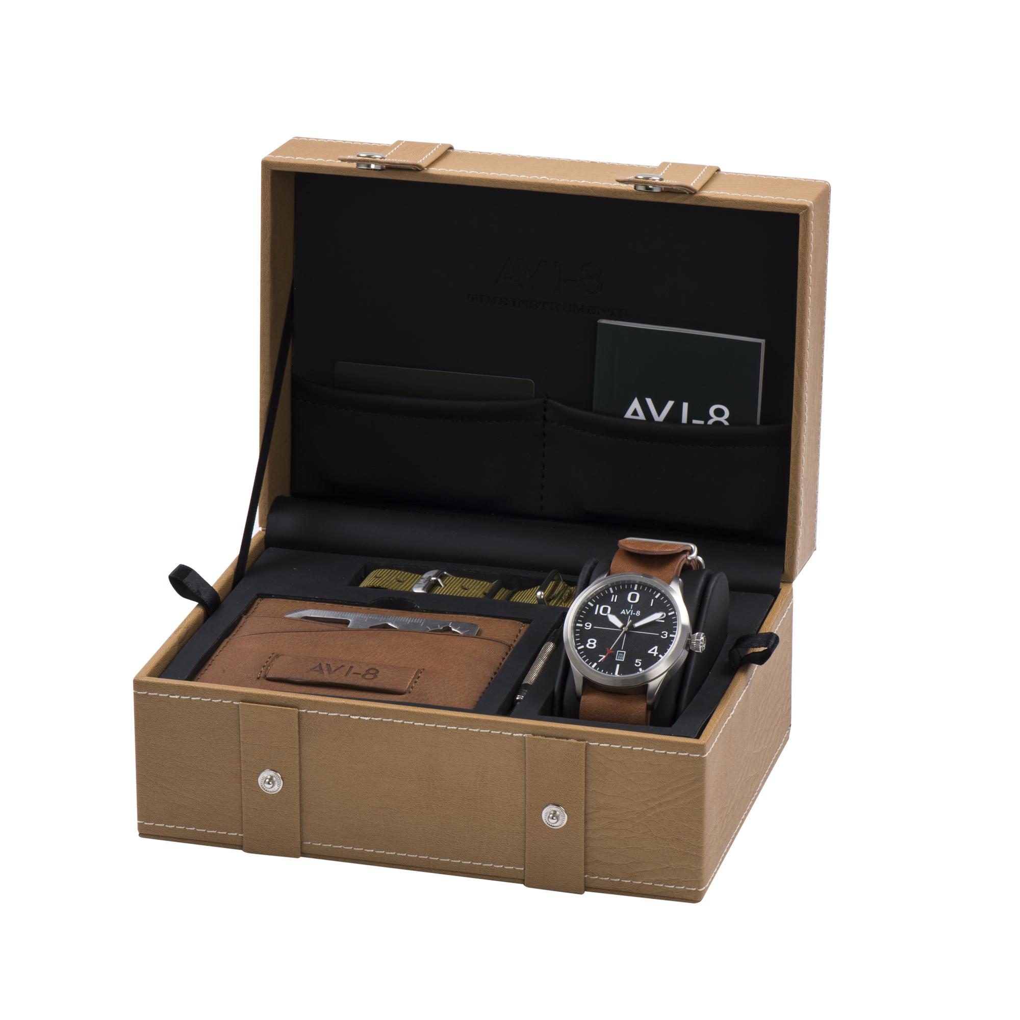 AV-SET0D-01