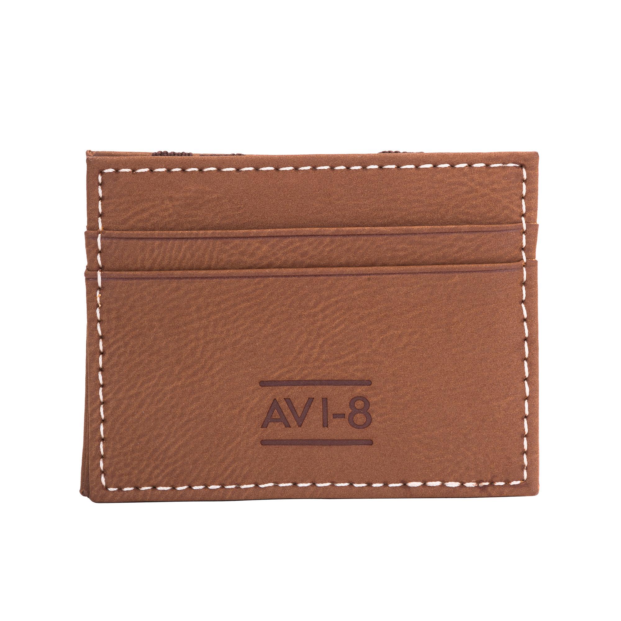 AV-SET1-01