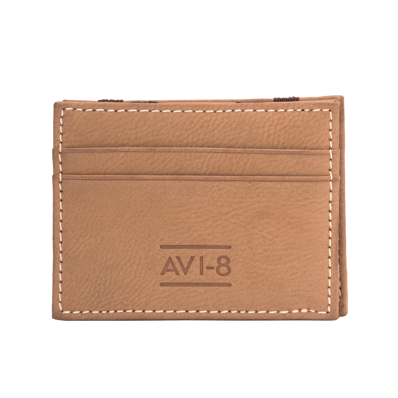 AV-SET1-02