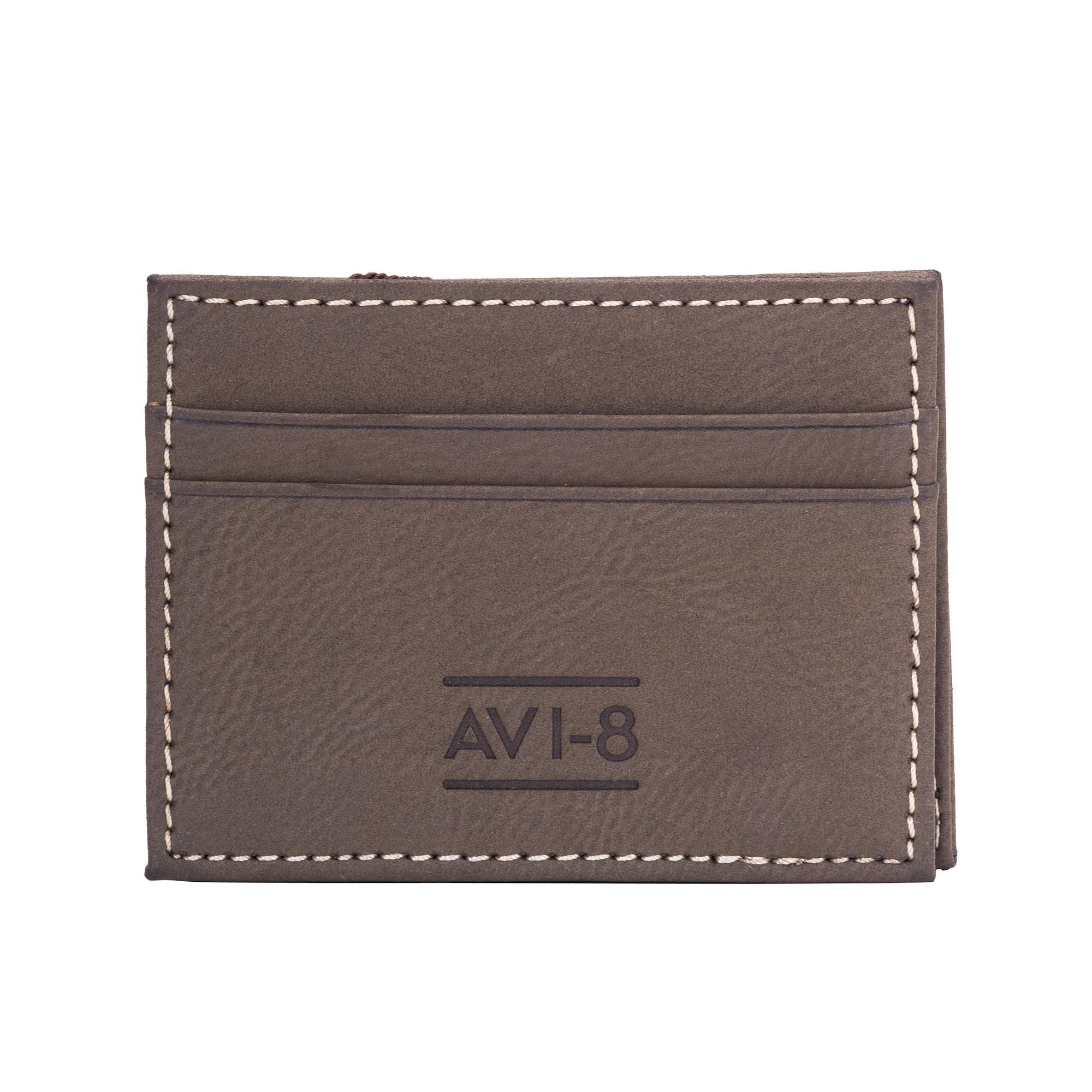 AV-SET1-04