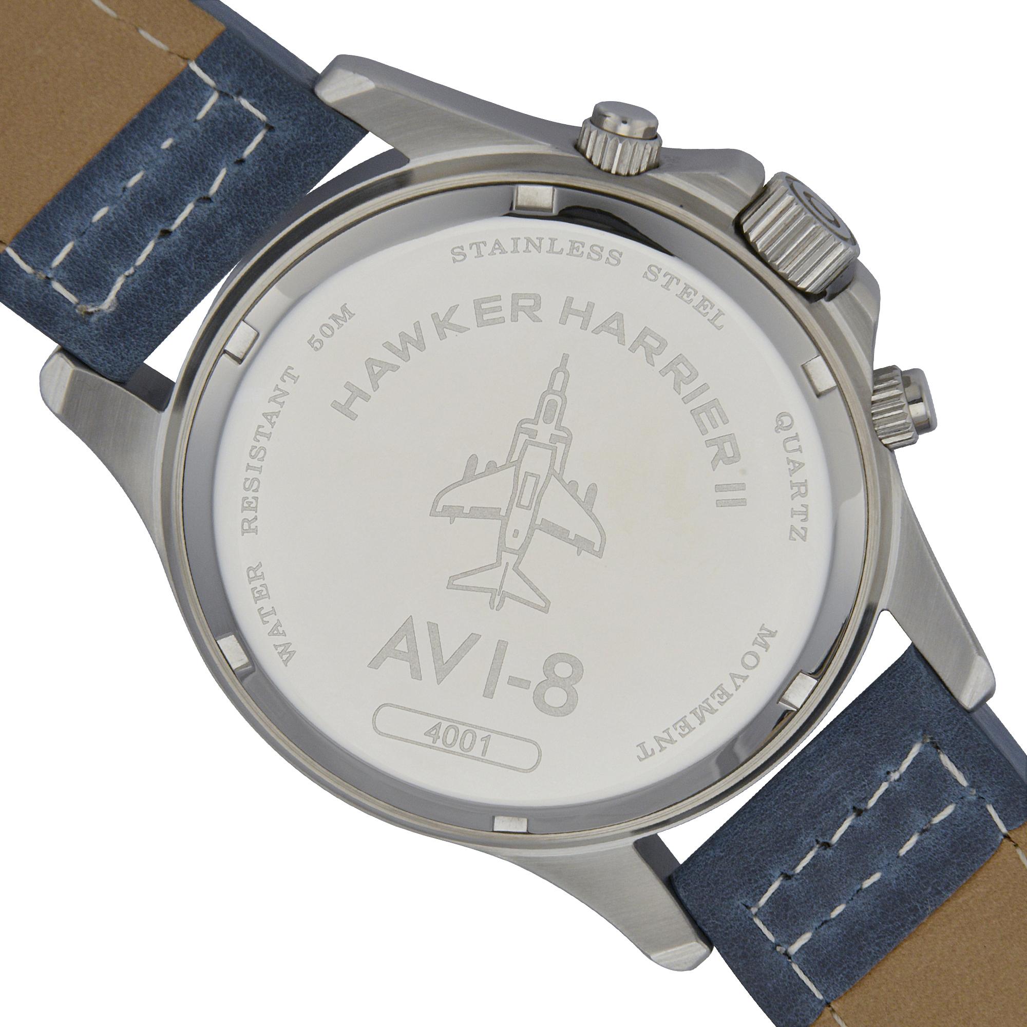 AV-4001-05