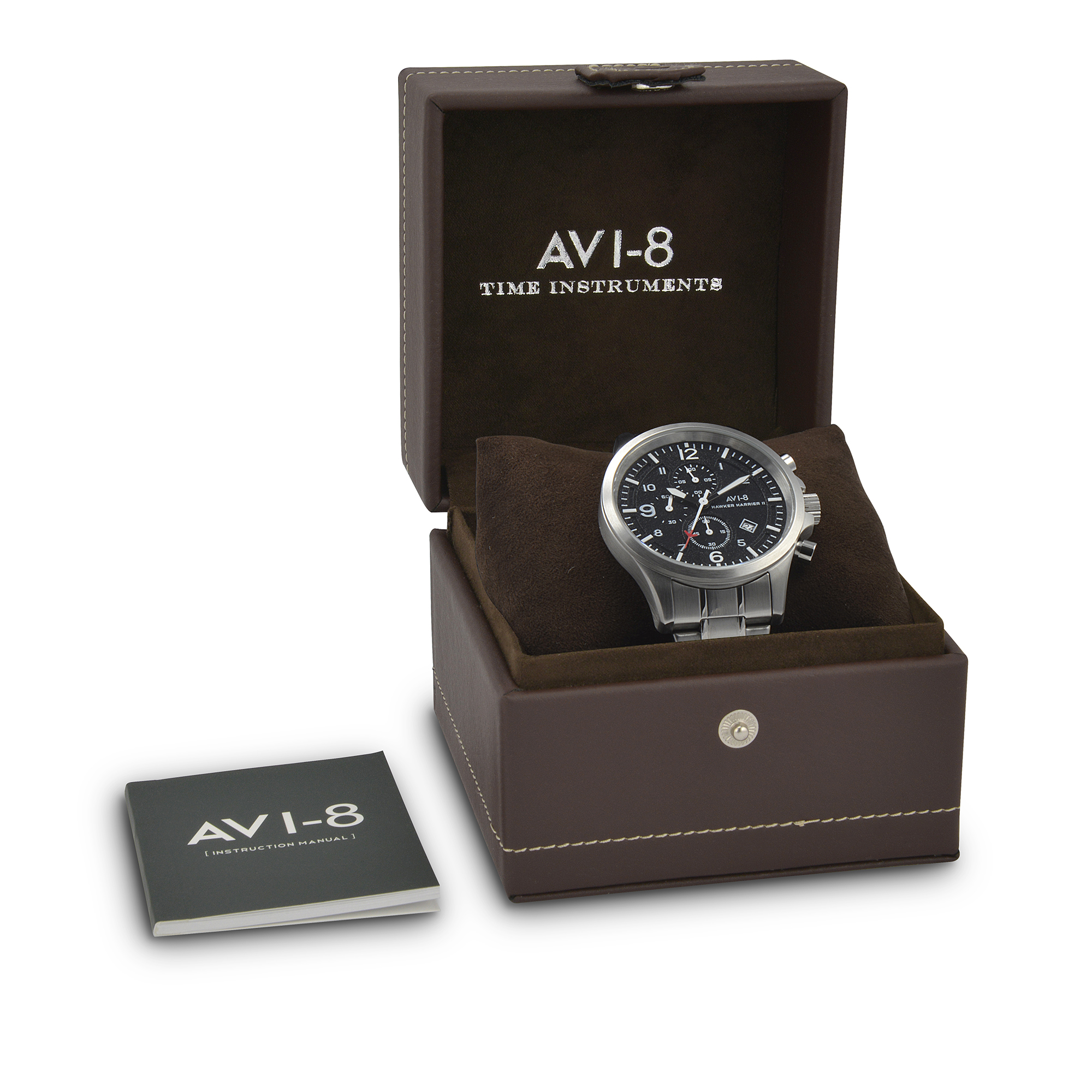 AV-4001-11