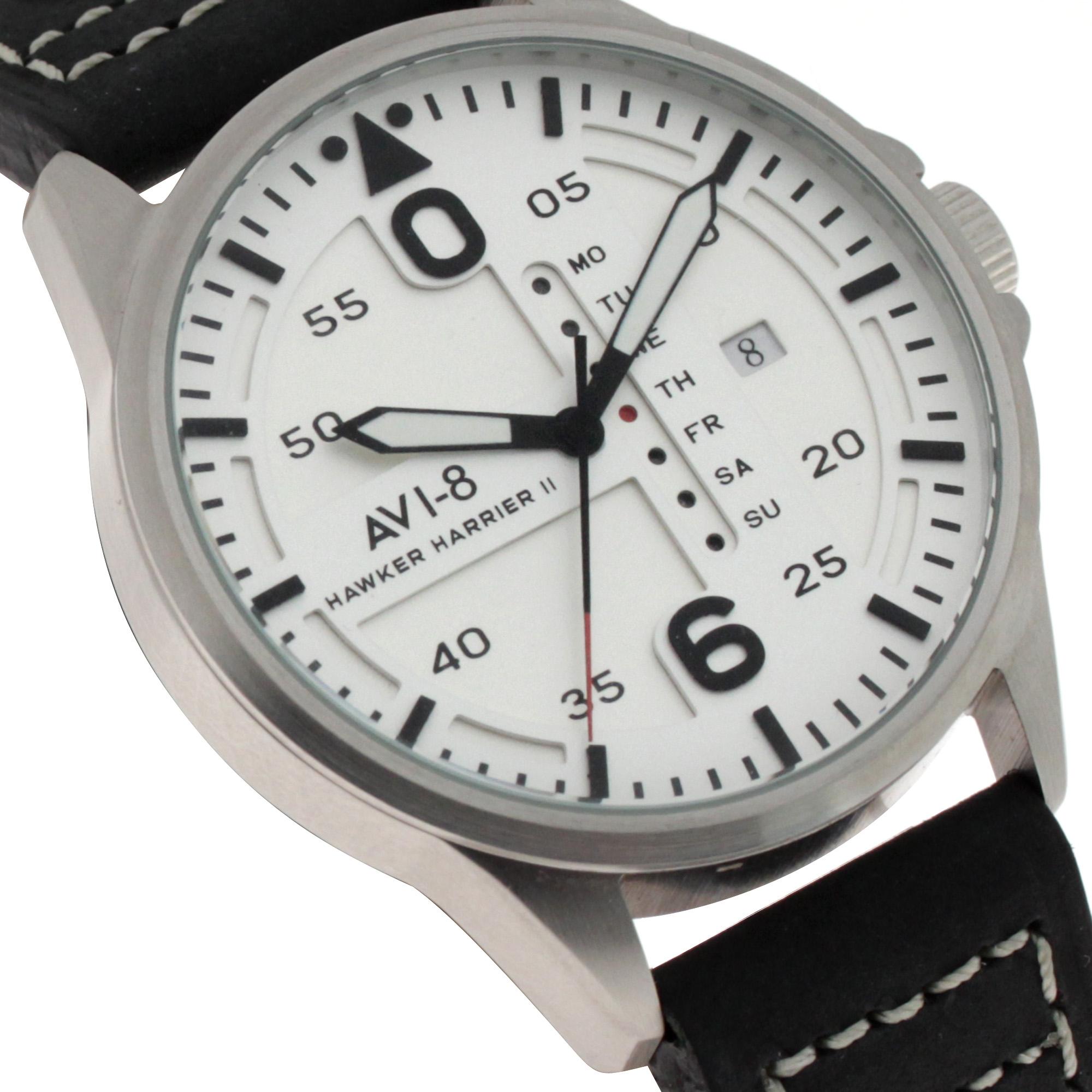 AV-4003-01