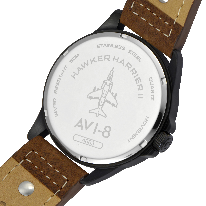 AV-4003-06