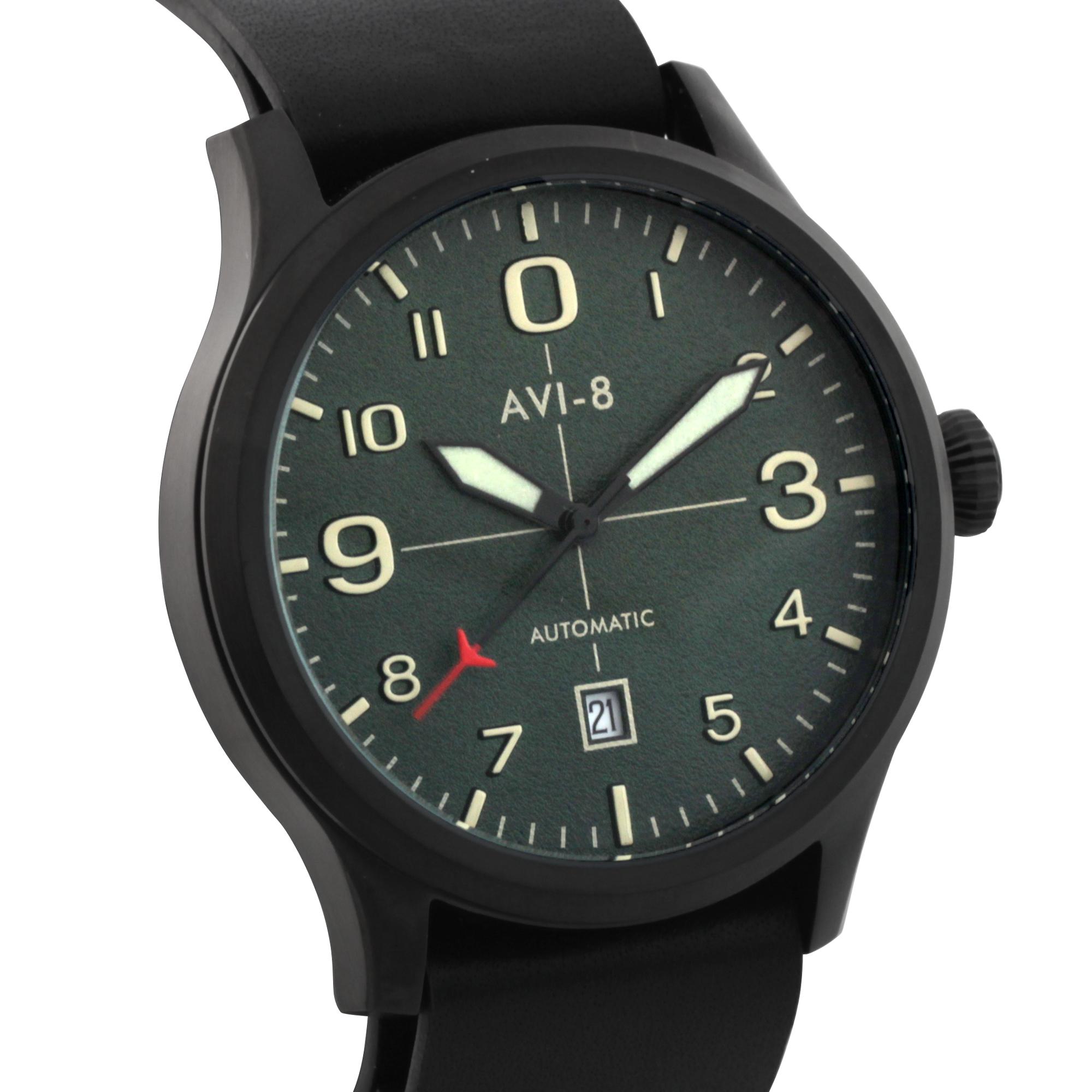 AV-4021-05